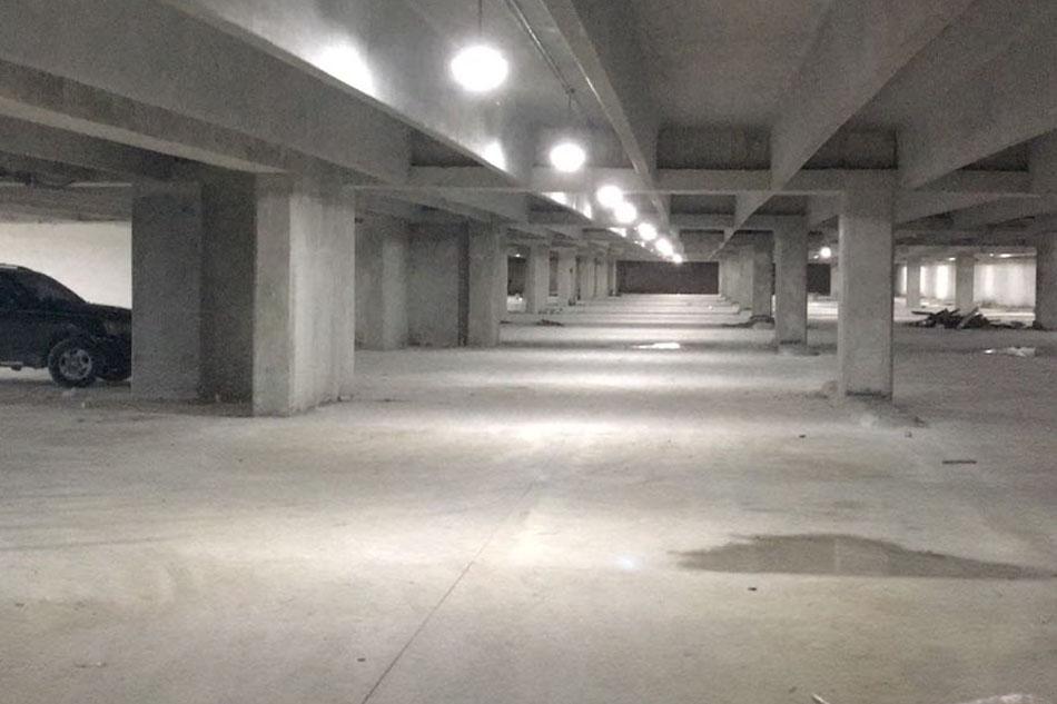 Mall De Bávaro